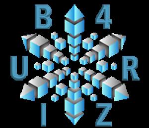 B4_UR_IZ